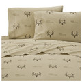Bone-Collector-Sheet-Set-XL-Twin