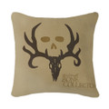Bone-Collector-Square-Pillow