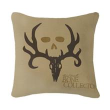 Bone-Collector-Square-Pillow