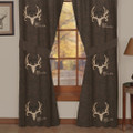 Bone-Collector-Rod-Pocket-Curtains