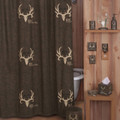 Bone-Collector-Shower-Curtain