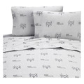 Bone-Collector-Black-Sheet-Set-Twin