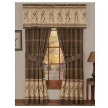 Browning-Buckmark-Rod-Pocket-Curtains