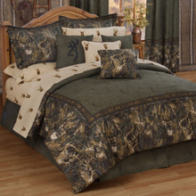 Browning-Whitetails-Comforter-Set-Twin