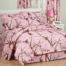 AP-Pink-Comforter-Set-Twin