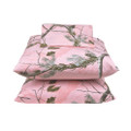 AP-Pink-Sheet-Set-Twin