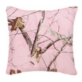 AP-Pink-Square-Pillow