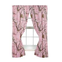 AP-Pink-Rod-Pocket-Curtains