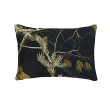 AP-Black-Oblong-Pillow