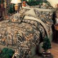 Max-4-Comforter-Set-Twin