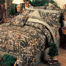 Max-4-Comforter-Set-Full