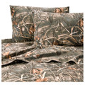Max-4-Sheet-Set-King