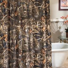 Max-4-Shower-Curtain