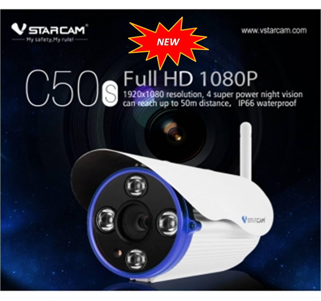c50s.jpg