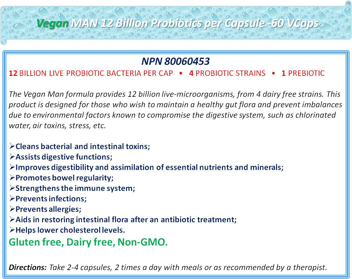 vegan-12.jpg