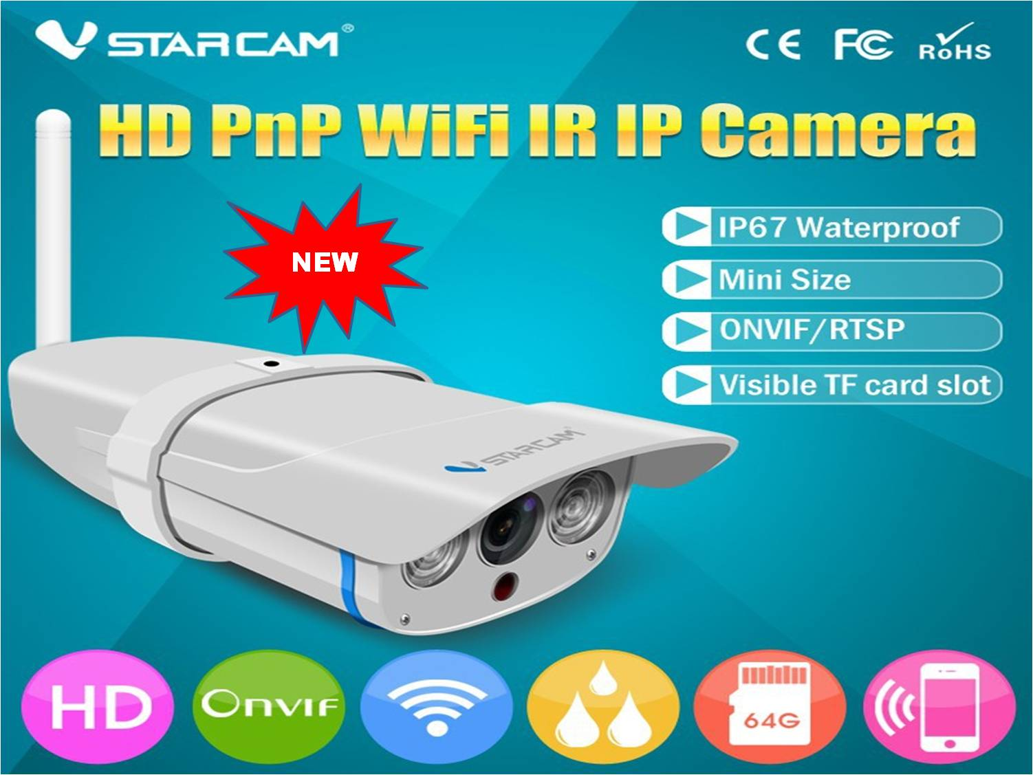 vstarcam-c7816wip-9.jpg