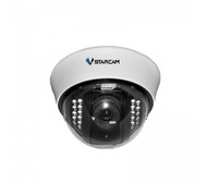Vstarcam T7812IP Dome IP Camera(Indoor)