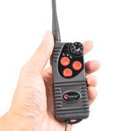 Aetertek 216D Transmitter