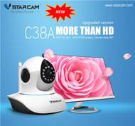 Vstarcam C38A 960P Wifi IP Camera(Indoor)