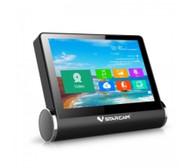 Vstarcam NVS-K200-CZ16 Best Choice of Cost-effective(Outdoor)