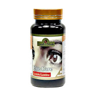 Cand-Made Eye-Care Lutein 90Capsules(加拿大Cand-Made 叶黄素眼宝 90粒入)