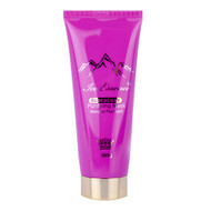 ICE ESSENCE Purifying Mask Blueberry 360g(加拿大ICE ESSENCE 极品皇家冰川泥清洁面膜 蓝莓 360g)