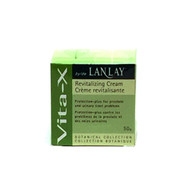 LANLAY Vita-X Revitalizing Cream for Man and Woman  50g(美国LANLAY Vita-X 男女还童霜  50g)