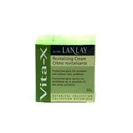 LANLAY Vita-X Revitalizing Cream for Man and Woman sex  50g(美国LANLAY Vita-X 男女神液霜-性膏  50g)