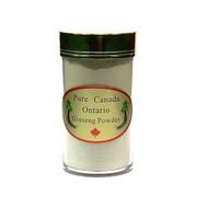 Pure Canada Ontario Ginseng Powder 166 g(加拿大 Pure Canada Ontario 西洋蔘粉 166 g)