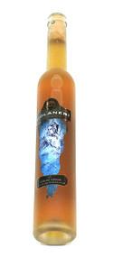COLANERI RIESLING  ICEWINE 375ml x6 bottles bundle(加拿大 COLANERI 雷司令冰酒 375ml x6瓶組)