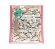 Ontario Pure Ginseng  Semi-Wild Little ball head Ginseng  115g(加拿大 Ontario Pure Ginseng半野西洋参小炮头 115g)