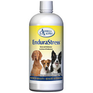 Omega Alpha Pets Performance & Mobility- EnduraStress(Strength & Endurance Formula)