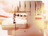 Bernina 2500 DCE