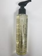 Shu Uemura Cleansing Oil Shampoo 4.7 Oz
