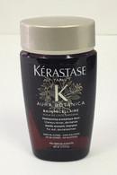 KERASTASE AURA BOTANICA BAIN MICELLAIRE GENTLE AROMATIC SHAMPOO , 2.7 Oz