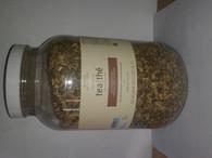 Aveda Aroma Infusion, Comforting Tea 2.2 Lbs