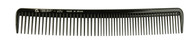 EuroStil Collection Wide Tooth Cutting Comb
