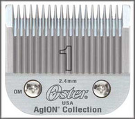 Oster 76/Powerline Size #1 Blade (76918-086)