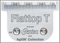 Oster Clipper Classic 76/Power Line Flat-top T-Blade (76918-216)