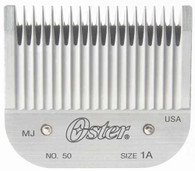 Oster Turbo 111 Detachable Blade #1A (76911-076)