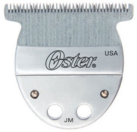 Oster Clipper T-Blade For 59 Trimmer (76913-586)