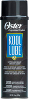 Oster Kool Lube 3 Spray Blade Coolant 14 oz