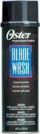 Oster Blade Wash Cleaner
