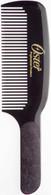 Oster Master Flattop 123 Comb (76001-605)