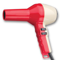 Turbo Power Super Professional Blow Dryer