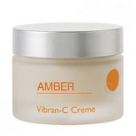 Amber Vibran C Creme