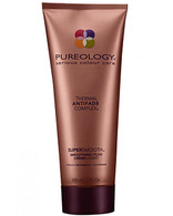 Pureology SuperSmooth Smoothing Cream