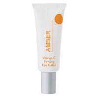 Amber Vibran-C Firming Eye Gelee