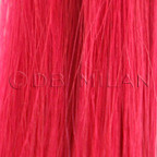 Human Single Clip-In Hair - Pink