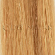 "22"" Kera-Link Pro Wavy # 24 (Light Gold Blonde)"
